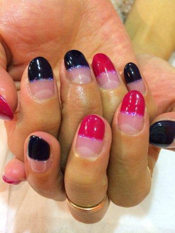 nail261126.jpg