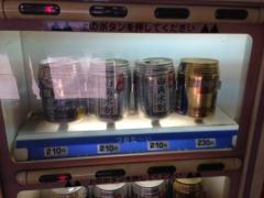 食安商店:商品