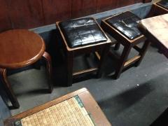斎藤酒場:店内