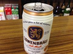 ことぶきや酒店:ビール