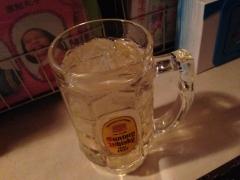 モダンヤ:酒