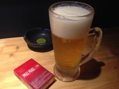 心彩彩酒 彡:料理