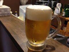 トーブシュハン:ビール