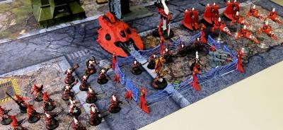 150524_17_gallo army