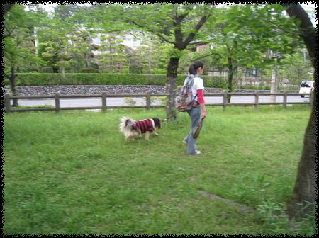 ユウタ&ヒロ姉