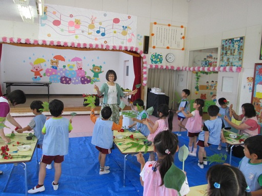 6月情操教室IMG_0025