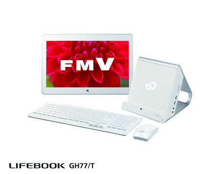 fmvg77tw