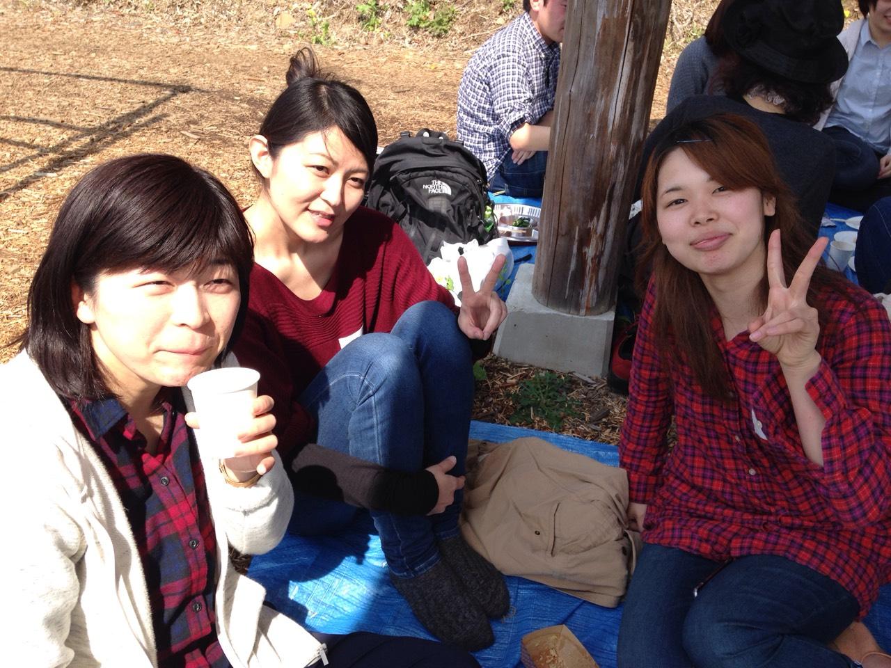 20150412_suzuki3.jpg