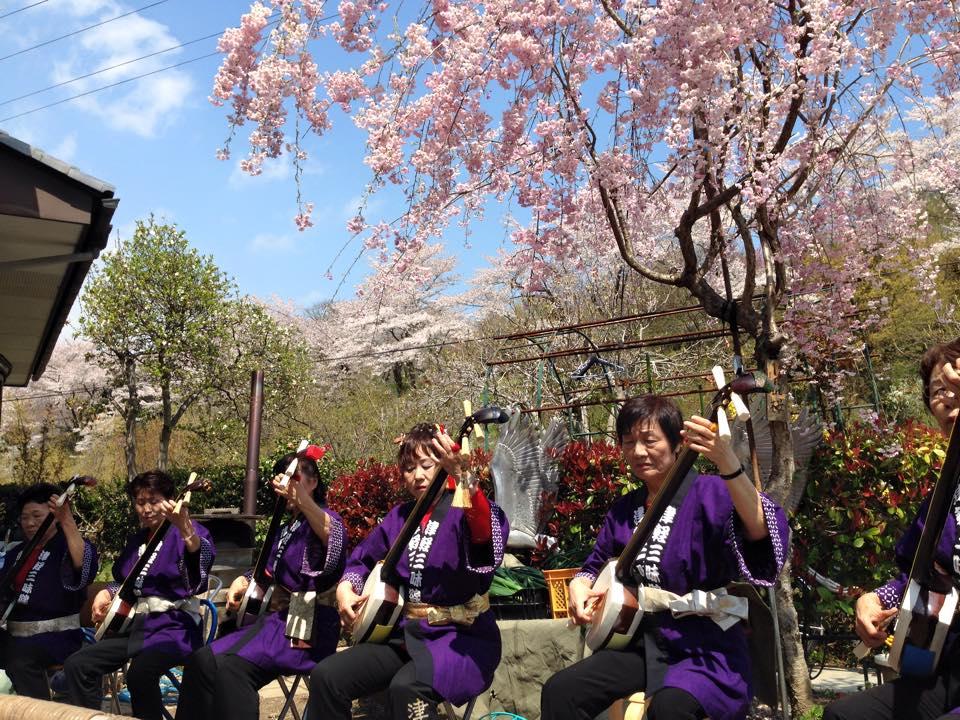 20150416_tsugaru_shamisen1.jpg