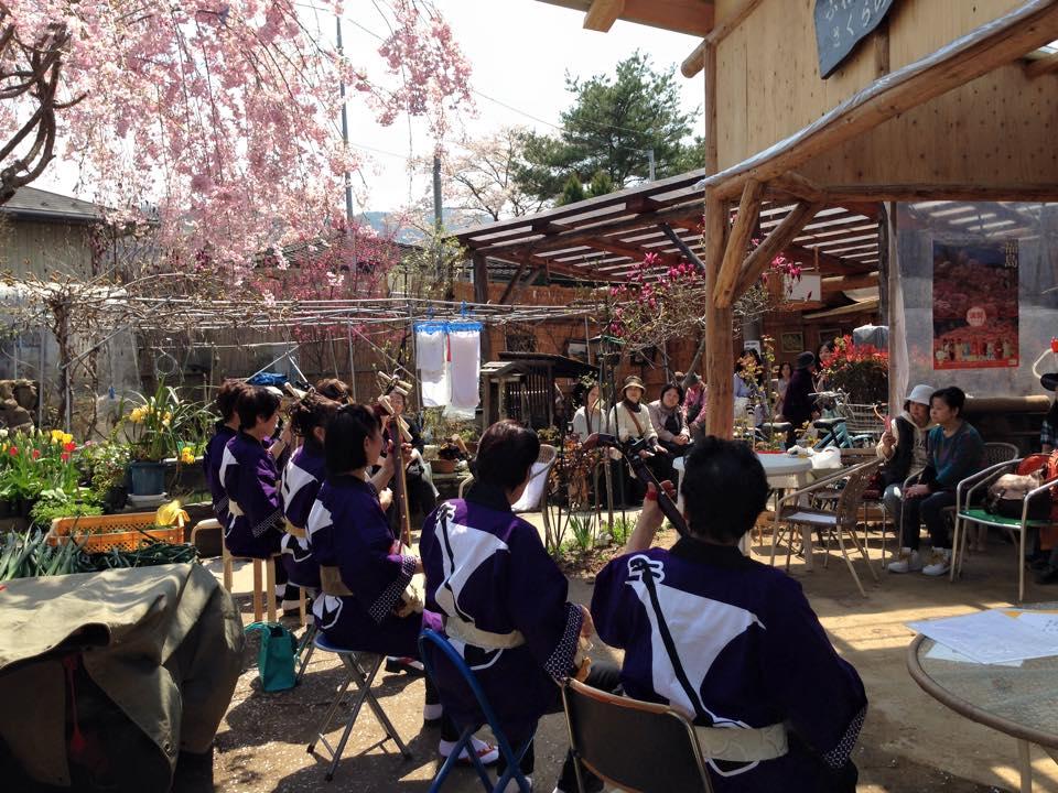 20150416_tsugaru_shamisen3.jpg