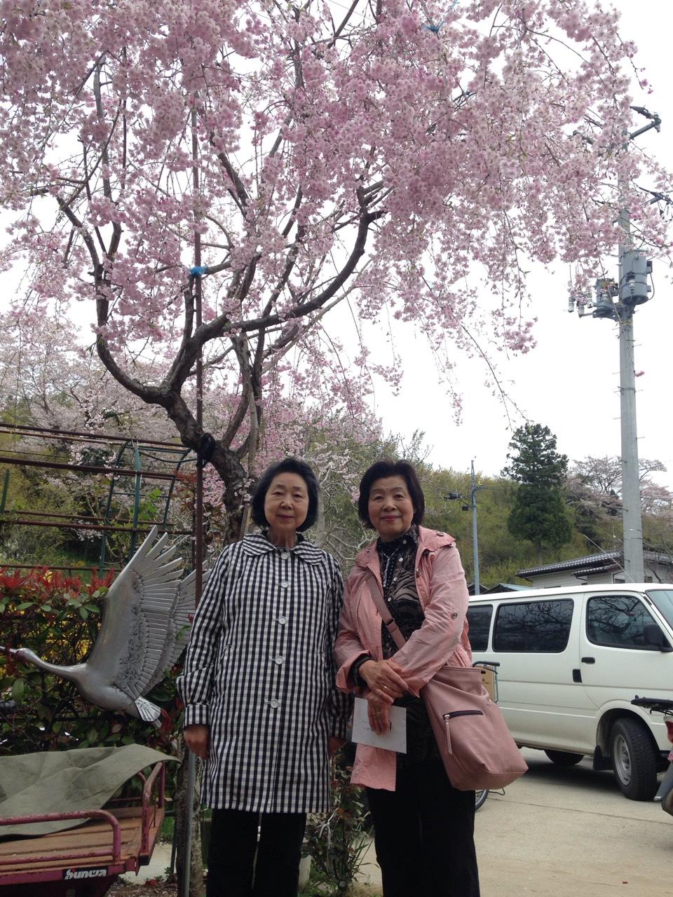 20150417_nagasaka.jpg