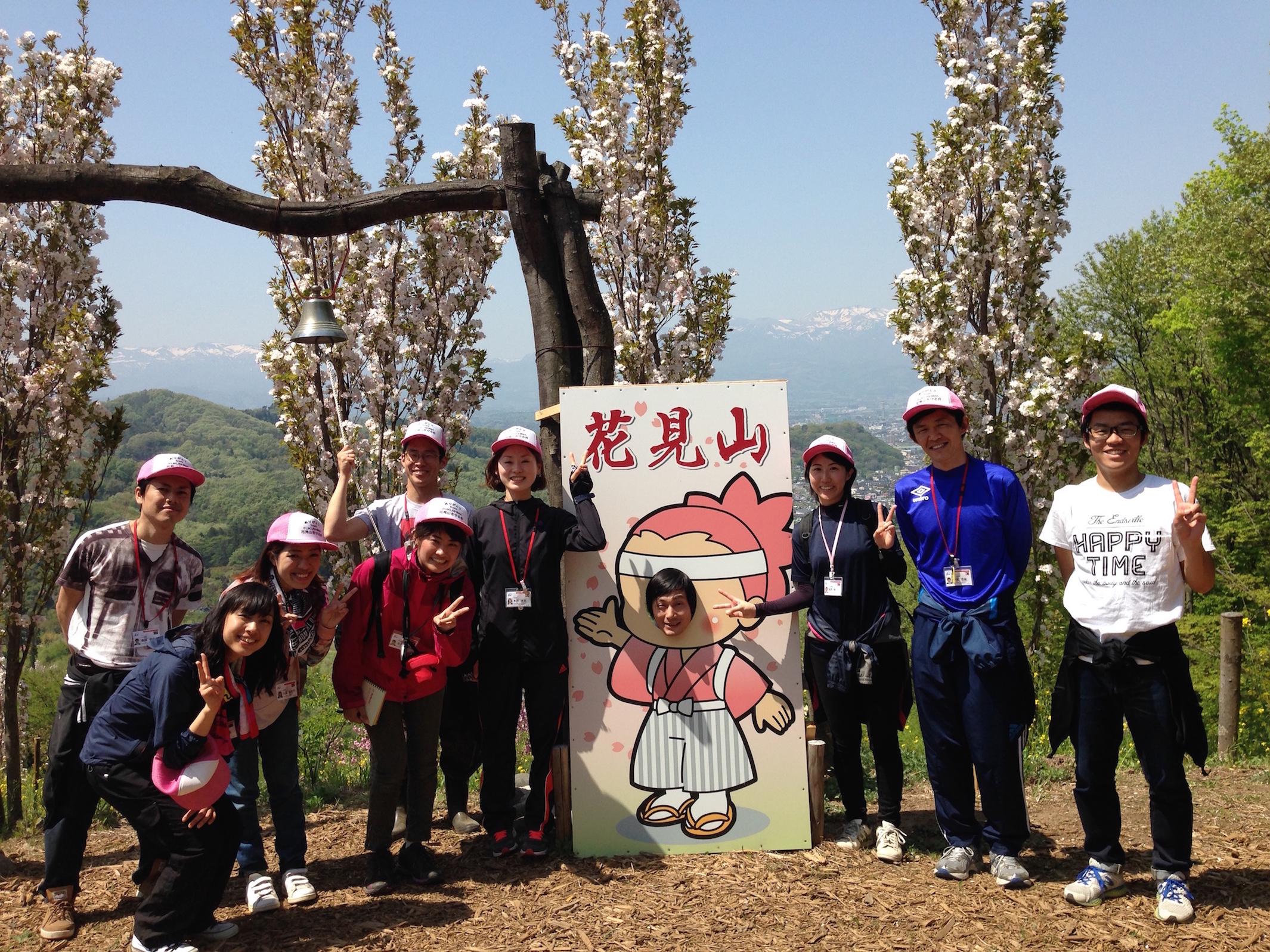 写真 2015-04-27_jica1