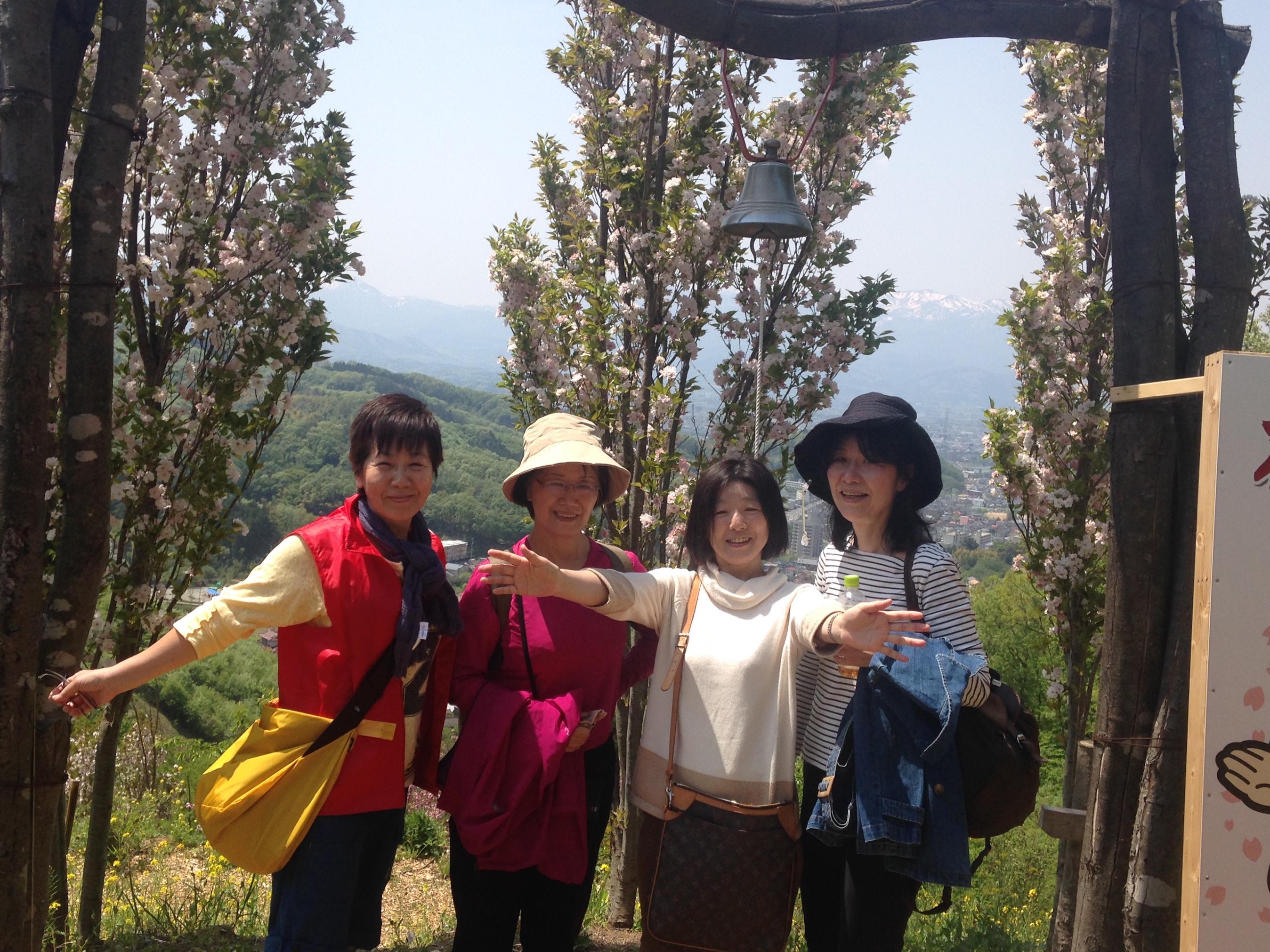 写真 2015-04-28_植樹2