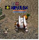 まりえる (6)