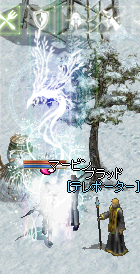 LV64HIT.png