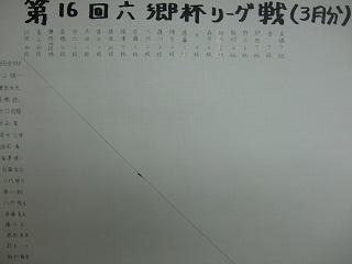 CIMG1616.jpg