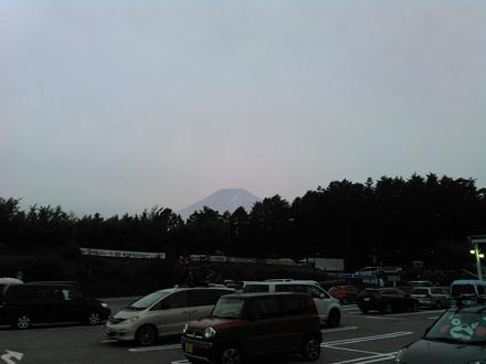 20150613_fujisan.jpg