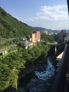 鬼怒川旅行_03