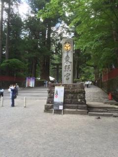 鬼怒川旅行_10