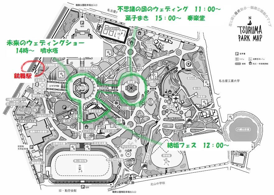 tsurumai-map02 (2)