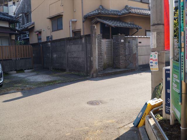 504_R_R.jpg