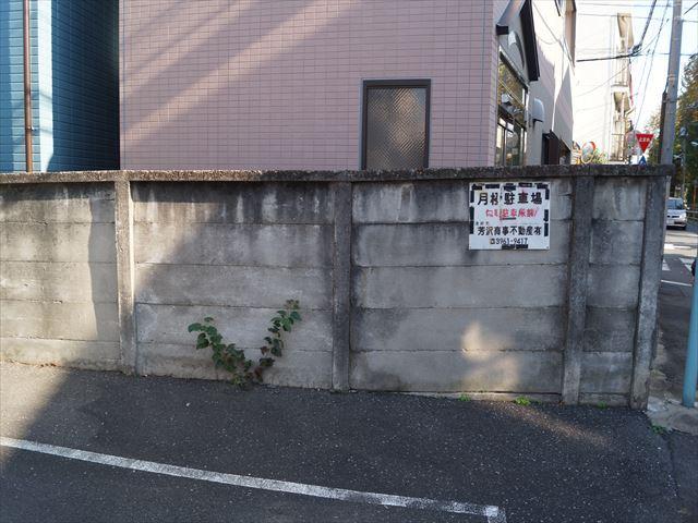 508_R_R.jpg