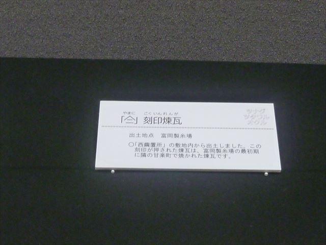 P1030529_R.jpg