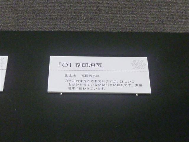P1030533_R.jpg