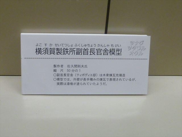 P1030543_R.jpg