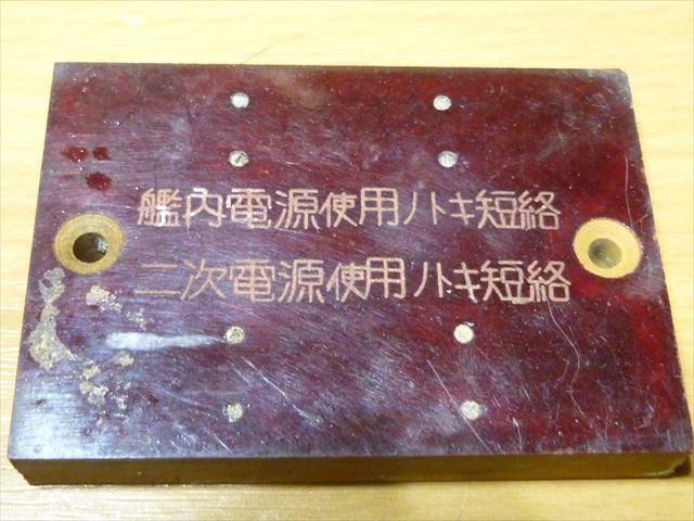 P1030738_R.jpg