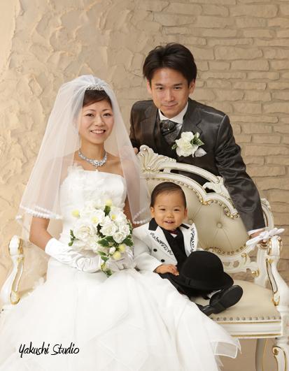 1501265080婚礼写真 ドレス