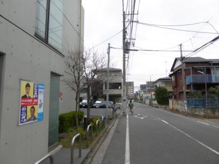 20150329-06.jpg