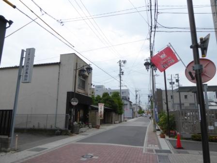20150619-04.jpg