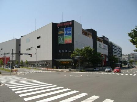 KOHOKU-MINAMO.jpg
