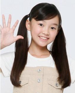 yuunachan2015.jpg