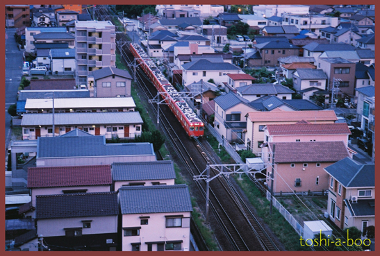 bloggiomeitetsu.jpg