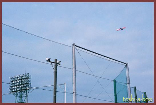 blogichibanki.jpg