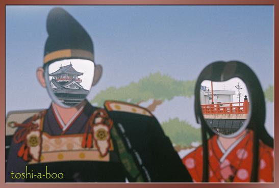 blogkiyosutonohime.jpg