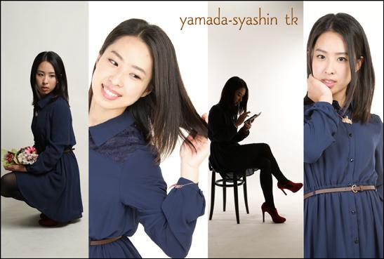 blogmiyuphoto.jpg