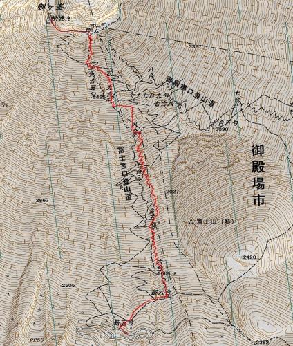 150425富士山kiseki