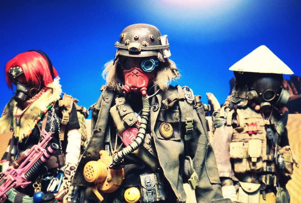 wasteland_bandits.jpg