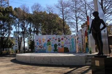 平和公園1