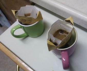 ドリップコーヒー03