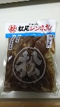 松尾ジンギスカン02