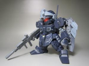 SDジェスタ 008