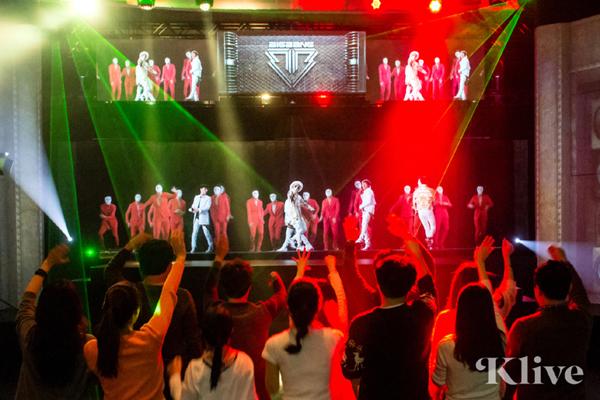 concert hall_bigbang_02