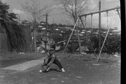 1958年3月-012