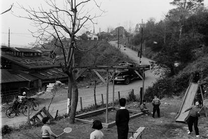 1959年3月 (8)-019