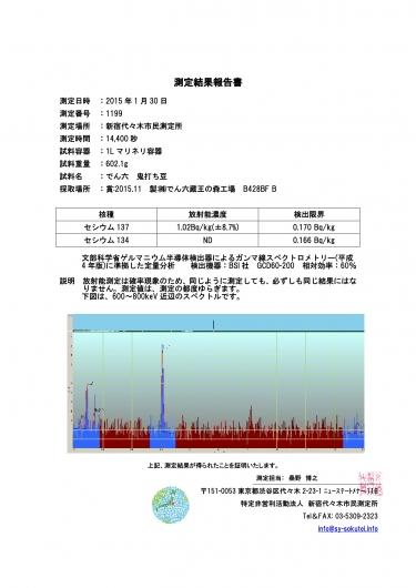 No1199_report_01.jpg