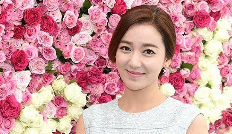 イ・ソヨンが結婚を発表!